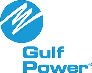 Gulf Power