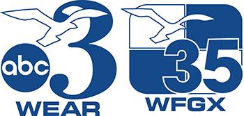 WEAR/WFGX