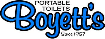 Boyett's