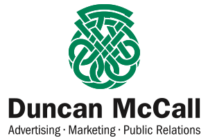 Duncan McCall Advertising
